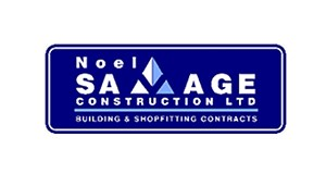 Noel Savage Construction